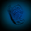 Supersonic84's avatar