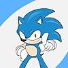 SuperSonicAdventure2's avatar