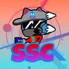 SuperSonicCollector's avatar