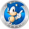 SuperSonicFan1519's avatar