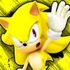 SuperSonicGaming26's avatar