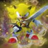 SuperSonicHero10's avatar