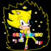SuperSonicNumber1Fan's avatar