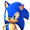 SuperSonicOtaku's avatar