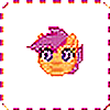 SuperSonicRacingFan's avatar