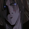 SuperSonicRaver's avatar
