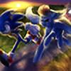 Supersonicsmash98's avatar