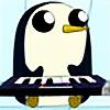 SupersonicSongbird's avatar