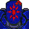 Supersonicus's avatar