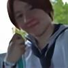 SuperSonikkuFan4ever's avatar