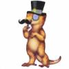 SuperSonixYT's avatar