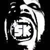 supersonyk's avatar