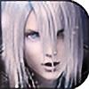 Supersoonikk's avatar