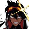 Supersosko's avatar