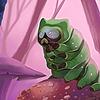 superspacebunny's avatar