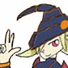 SuperSpanner's avatar