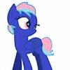SuperSparkleDusk's avatar