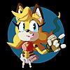 SuperSparks's avatar