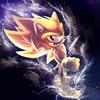 SuperSpeedy98's avatar