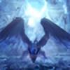 Superspicygummybears's avatar