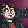 superspy6's avatar