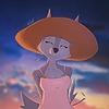 SuperspySHAK's avatar