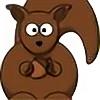 SuperSquirrelStories's avatar
