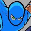 superstar-pixie's avatar