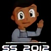 SuperStar2012's avatar
