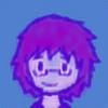 Superstar2702's avatar