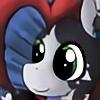 Superstar4071's avatar
