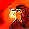 superstarbck's avatar