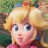 SuperStarDreamer's avatar
