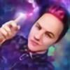SuperStarexai's avatar