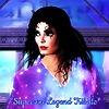 SuperstarLegendsCGI's avatar