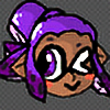 superstarminer11's avatar