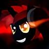 SuperStarPL's avatar