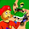 superstarSA's avatar