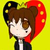 superstarsagal12's avatar