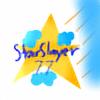 SuperStarslayer77's avatar