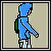 SuperStealthNinja's avatar