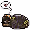 Superstein's avatar