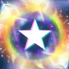 Superstellart's avatar