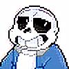 Superstitch101's avatar