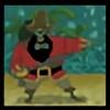 superstrengthadmirer's avatar