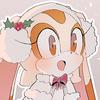 Superstrider's avatar
