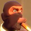 superstripey87's avatar