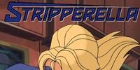 SuperStripperella's avatar
