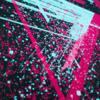 superstronger's avatar