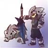 SuperStuff886's avatar